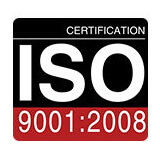 01 iso