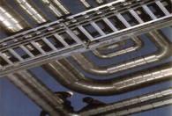 welding Steel Electrodes