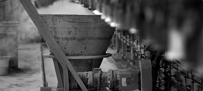 MIG Process - Gas Metal Arc Welding (GMAW)