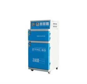 ELECTRODE DRYING OVEN 60KG